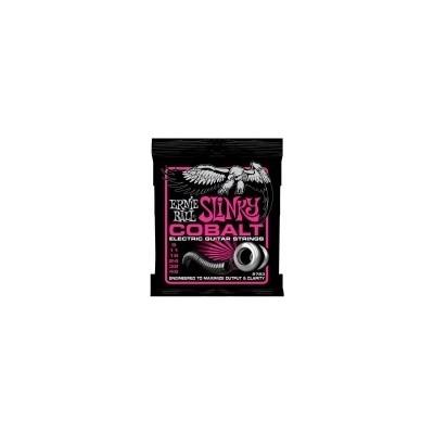 Ernie Ball Cobalt Super Slinky 09-42 Elettrica 2723