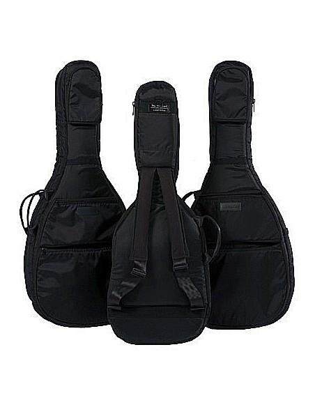 Custodie per chitarre