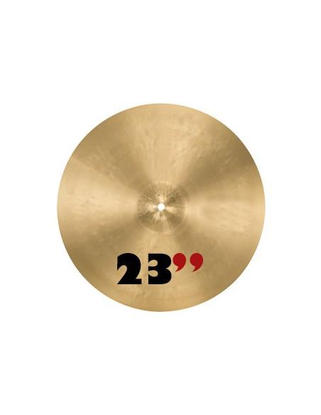 "Ride 23"""